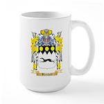 Blakhale Large Mug