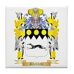 Blakhale Tile Coaster
