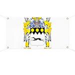 Blakhale Banner