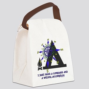 compass and willing accomplice-1-CAMPING Canvas Lu