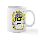 Blakhal Mug