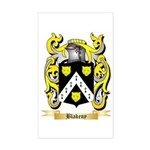 Blakeny Sticker (Rectangle)