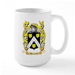 Blakeny Large Mug