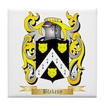 Blakeny Tile Coaster