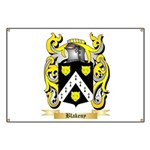 Blakeny Banner