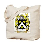 Blakeney Tote Bag