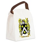 Blakeney Canvas Lunch Bag