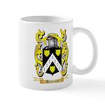 Blakeney Mug