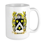 Blakeney Large Mug