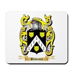 Blakeney Mousepad