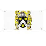Blakeney Banner