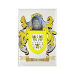 Blakeman Rectangle Magnet (10 pack)