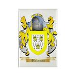 Blakeman Rectangle Magnet (100 pack)