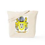 Blakeman Tote Bag