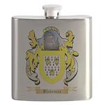 Blakeman Flask