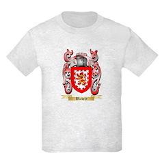 Blakely T-Shirt