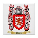 Blakely Tile Coaster