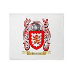 Blakeley Throw Blanket