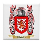 Blakeley Tile Coaster