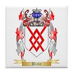 Blake Tile Coaster