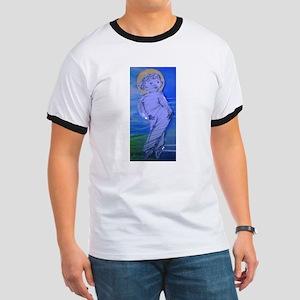 the moonbeam child T-Shirt