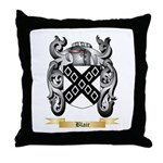 Blair Throw Pillow