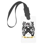 Blair Large Luggage Tag