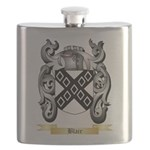 Blair Flask