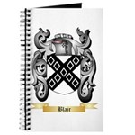 Blair Journal
