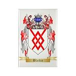 Blaikie Rectangle Magnet (100 pack)