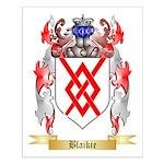 Blaikie Small Poster