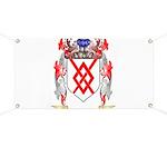 Blaikie Banner