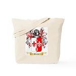 Blahut Tote Bag