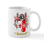 Blahut Mug