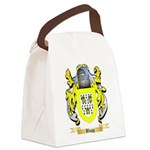 Blagg Canvas Lunch Bag