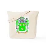 Bladel Tote Bag