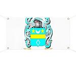 Blackwood Banner