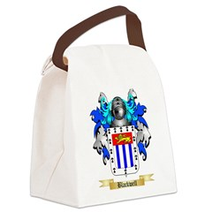 Blackwell Canvas Lunch Bag