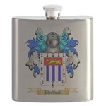 Blackwell Flask