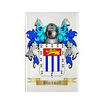 Blackwall Rectangle Magnet (100 pack)