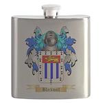 Blackwall Flask