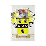 Blackmore Rectangle Magnet (10 pack)