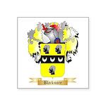 Blackmore Square Sticker 3