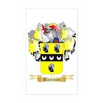 Blackmore Sticker (Rectangle)