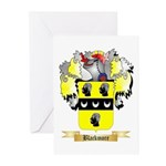 Blackmore Greeting Cards (Pk of 10)