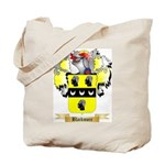 Blackmore Tote Bag