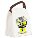 Blackmore Canvas Lunch Bag