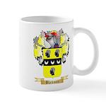 Blackmore Mug