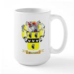 Blackmore Large Mug