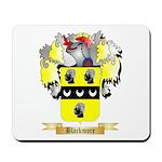 Blackmore Mousepad